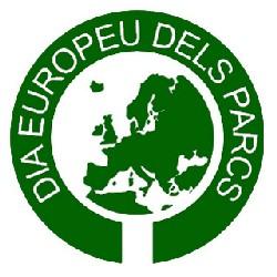 Dia Europeu dels Parcs, el 24 demaig