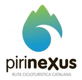 Pirinexus: xarxa transfronterera decicloturisme