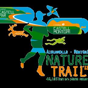 Nova edició de la cursa Nature Trail al´Empordà