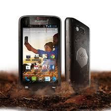 QuechuaPhone, l´smartphone deDecathlon