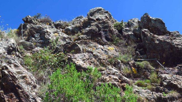 1a. grimpada crestes