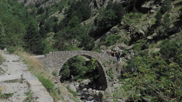 Pont Cremal
