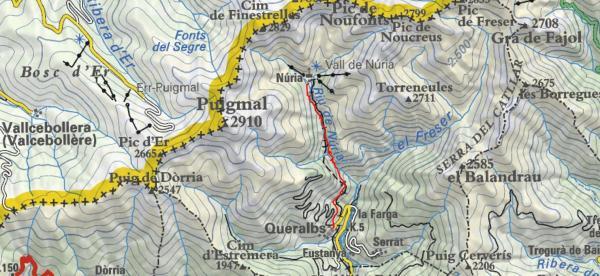 mapa_captura(1)