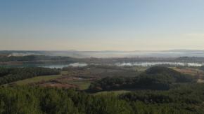 Ruta Banyoles a PuigClarà