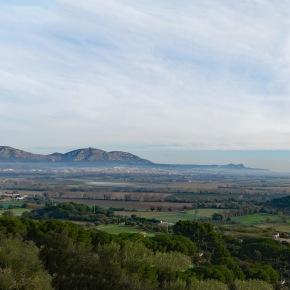 Ruta 66. Fontanilles aLlabià.